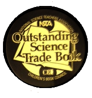 Outstanding Science Trade Book, Gopher to the Rescue by Terry C Jennings